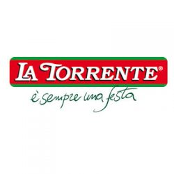 La Torrente logo Quotidiano Sostenibile