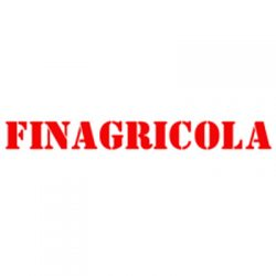 Finagricola quotidianosostenibile