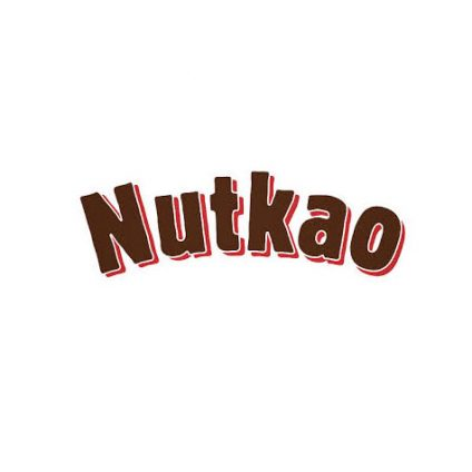 nutkao_logo_quotidiano_sostenibile
