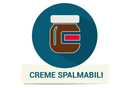 creme-spalmabili-sostenibili-classifica